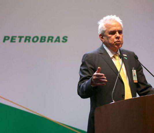 Recentemente, uma nova onda de insatisfação por parte dos caminhoneiros voltou a ser assunto entre os executivos da Petrobrás e Governo. Inclusive,