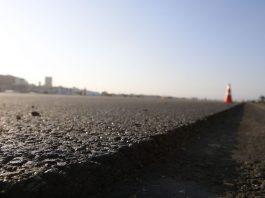 Recentemente o Governo finalizou as obras de um importante trecho da BR-163. O percurso que liga os estados de Mato Grosso e do Pará, teve a recuperação