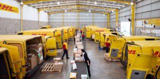 A DHL, especialista em transporte expresso e logística, desenvolveu um estudo sobre o comportamento do e-commerce em toda América Latina.