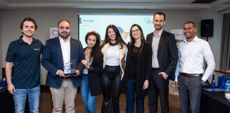 A BX Logistics Healthcare,braço de negócios em logística para o setor de saúde do Grupo BX, acaba de receber o Prêmio PEX - Programa de Excelência para fornecedores de logística