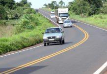 O Consórcio Way-306 saiu vencedor do leilão da rodovia MS-306, nesta quinta-feira, 5, na B3. O lance vencedor totalizou R$ 605,3 milhões. Ao todo, a companhia será responsável
