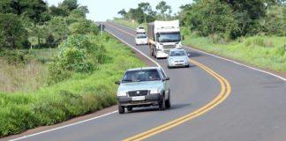 A AGU (Advocacia geral da União) solicitou a ampliação do prazo para a volta dos radares móveis às rodovias. De acordo com a decisão original