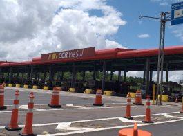 A partir da próxima sexta, 26, haverá um reajuste na tarifa de pedágio em três rodovias federais sob concessão da CCR ViaSul, no Rio Grande do Sul.