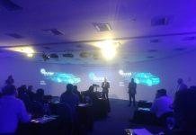 A Ituran, especialista no rastreamento automotivo, projeta um crescimento de 20% para 2019. Em evento para a imprensa realizado hoje, 12, o CEO da empresa israelense