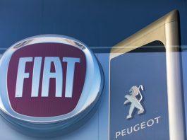 Os conselhos da montadora francesa PSA, dona da Peugeot, e daFiat Chrysler (FCA) aprovaram nesta quarta-feira (18) um acordo para uma fusão entre
