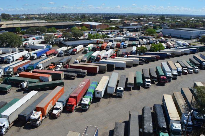 A Fenabrave (Federação Nacional da Distribuição de Veículos Automotores) divulgou os números das vendas de veículos usados no Brasil em setembro.