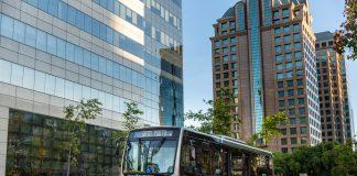 A viação Gato Preto acaba de adquirir 27 novos ônibus da Volvo que circularão no transporte público de São Paulo. Todas as unidades são do modelo B250RLE