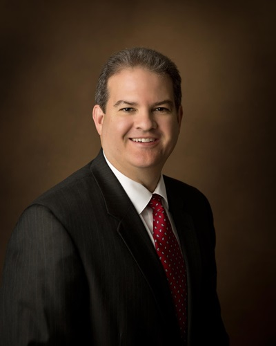 A DAF Caminhões Brasil anunciou Lance Walters como novo presidente da companhia paraa 2020. A mudança faz parte da estratégia da empresa