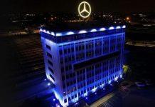 O Banco Mercedes-Benz atingiu a maior carteira de sua história em 2020 ao alcançar a marca de R$ 12,815 bilhões. Dessa forma, a instituição