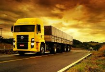 A ANTT publicou uma nova portaria com informações referentes ao CIOT (Código Identificador da Operação de Transporte).