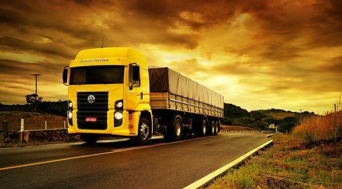 A cadeia produtiva do transporte rodoviário de cargas passa a contar, a partir de agora, com um novo indicador econômico. A Fretebras,