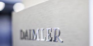 O Grupo Daimler estabelecerá uma nova estrutura corporativa no Brasil. De acordo com o planejamento, baseado na estratégia mundial do grupo