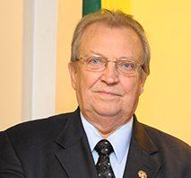 José Schwanck