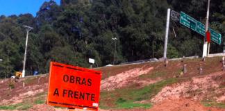 De acordo com o presidente daAssociação Brasileira de Logística (Abralog), Pedro Francisco Moreira os recursos para o setor de logística devem