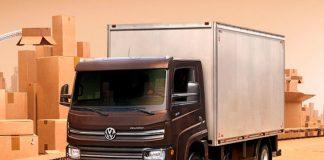 A VWCO acaba de levar a família Delivery para mais um país na América Central, a Guatemala. Dessa forma, os modelos 9.170 e 11.180