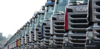 O mercado de caminhões pode comemorar bons resultados em 2019. De acordo com o último levantamento da Fenabrave (Federação Nacional