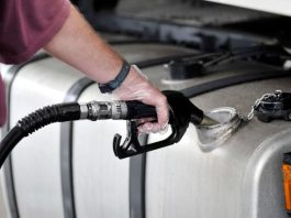 De acordo com último levantamento do Índice de Preços Ticket Log (IPTL), 2020 já começa com alta no preço do diesel nos postos brasileiros.