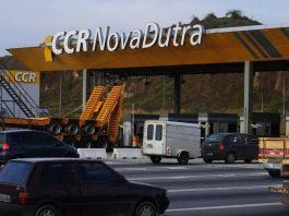 O presidente Jair Bolsonaro colocou em prática seu plano para isentar motociclistas do pagamento de pedágio. No entanto, a mudança será viabilizada