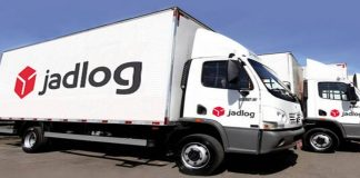 A Jadlog acaba de criar um fundo financeiro batizado de Fundo Jadlog Covid-19. Assim, a transportadora tem com o objetivo de acumular recursos para apoiar