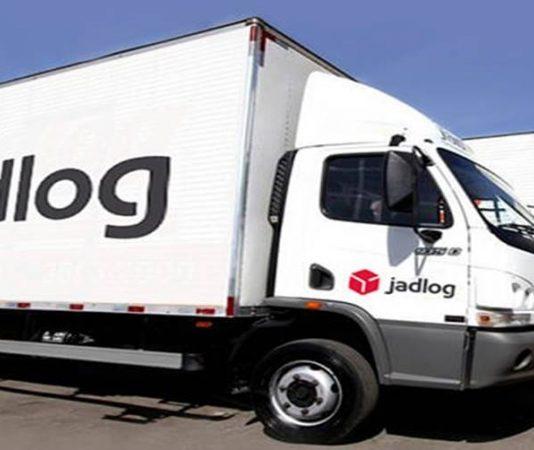 Uma das vencedoras do Top do Transporte em 2019, a Jadlog, registrou aumento de cerca de 40% em seu faturamento em 2019 se comparado a 2018