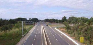 O segmento de transportes vem liderando os anúncios de investimentos em infraestrutura no Estado de São Paulo. De acordo com a Pesquisa de Investimentos