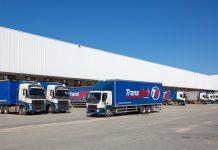 A Transben, transportadora logística, acaba de adquirir 320 caminhões Volvo. Dessa forma, a empresa catarinense adiciona a sua frota 240 FH e 70 VM