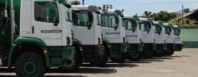 O estado de São Paulo aderiu ao Manifesto de Transporte de Resíduos, o MTR. A informação foi anunciada pela Associação Brasileira de Empresas
