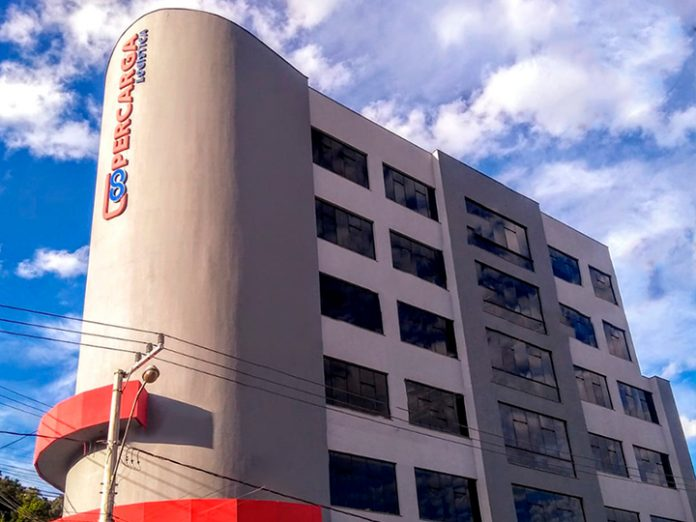 No domingo, dia 09 de fevereiro, a Coopercarga completa 30 anos de fundação. Dessa forma, a transportadora de Santa Catarina, comemorara