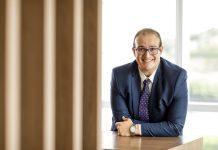 João Oliveira reassumirá o posto de Diretor geral de operações da Volvo Car. Sendo assim, o executivo retorna em momento de crescimento