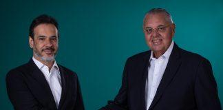 Mauricio Rodrigues é o novo CFO da Volswagen Caminhões e ônibus. Além disso, ele assume a posição de Vice-Presidente e Membro do Executive Board responsável