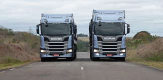 De acordo com a associação das montadoras, a previsão para 2021 é de um mercado de caminhões bastante aquecido. Dessa forma, são esperadas