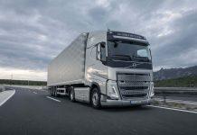 A Volvo Caminhões apresentou a nova geração dos caminhões FH, FM e FMX na Europa. A Montadora tem enfoque ainda maior no motorista, entre as principais novidades dos novos