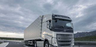 A Volvo anunciou que não venderá mais caminhões no México. Dessa forma, a montadora anunciou que deixará o mercado mexicano após uma profunda