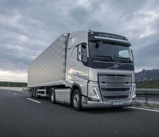 A Volvo está desenvolvendo estudos para preparar a fábrica para a produção de caminhões e ônibus elétricos e ampliação de projetos de versões autônomas.
