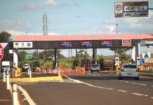 O ministro da infraestrutura, Tarcísio Gomes de Freitas, disse que a suspensão da cobrança tarifária de pedágio está descartada. A possibilidade que chegou a ser