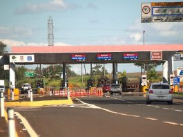 Segundo levantamento da Polícia Militar, as ruas e rodovias do Paraná tiveram menos acidentes, feridos e mortes no trânsito no primeiro