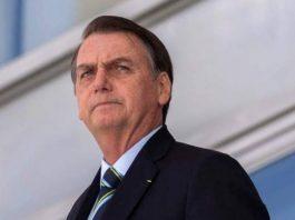 O presidente Jair Bolsonaro, através de sua conta no Twitter, falou ontem, 02, que deve encaminhar uma proposta ao Legislativo