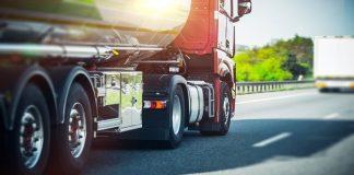 De acordo com estudos realizados pela assessoria econômica da ABAC Associação Brasileira de Administradoras de Consórcios estimam aumento de vendas
