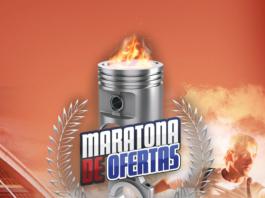 """A PACCAR Parts lançou a Campanha Nacional """"Maratona de Ofertas"""" em alusão aos jogos olímpicos. Dessa forma, mais de 120 itens de peças originais DAF"""