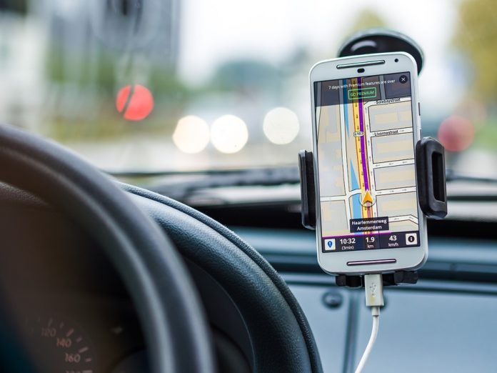 a tendência da jurisprudência caminha no sentido de considerar que a relação entre motoristas e plataformas é de autonomia, alheia, portanto, ao trabalho
