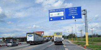 A Agência Nacional de Transportes Terrestres (ANTT) aprovou na tarde desta terça-feira (23), a renovação do contrato de privatização da Rodovia Presidente Dutra.