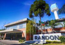 As Empresas Randon anunciaram, nesta terça-feira, 18 de fevereiro, o lançamento da Randon Ventures, uma empresa de investimentos em startups.