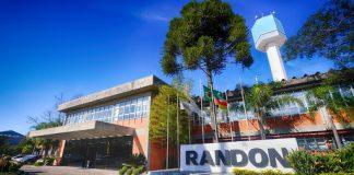 O desempenho das Empresas Randon ao longo do primeiro trimestre do ano resultou em crescimento da receita líquida, que alcançou R$ 1,2 bilhão.