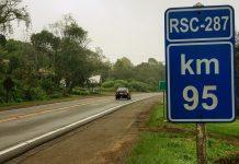 As tarifas de pedágio nas rodovias estaduais do Rio Grande do Sul devem sofrer alterações. Dessa forma, autoridades das das secretarias da Fazenda, dos Transportes, do Planejamento,