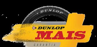 A Dunlop Pneus oferece para os seus consumidores o programa Garantia Mais em comemoração ao dia do consumidor, comemorado no próximo dia 15