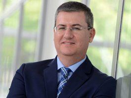 A CNH Industrial anuncia a partir de 1º de abril a chegada do executivo Márcio Querichelli como novo líder das suas marcas IVECO (caminhões e ônibus) para
