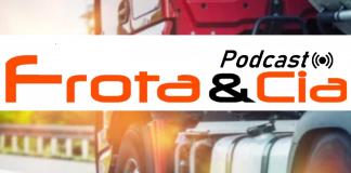 O jornalista José Augusto Ferraz e sua companheira de equipe, Solange Sebrian, revelam as marcas e modelos de caminhões e utilitários que foram campeões de vendas no mercado brasileiro no ano passado