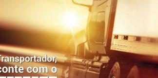 A partir de hoje (20/03) até 30/04/2020 todos os serviços oferecidos pelo SETCESP– Sindicato das Empresas de Transportes de Cargas de São Paulo