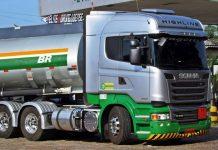 O preço dodieselnos postos decombustíveisdoBrasil registrou queda de 0,4% em outubro ante setembro. De acordo com dados divulgados nesta