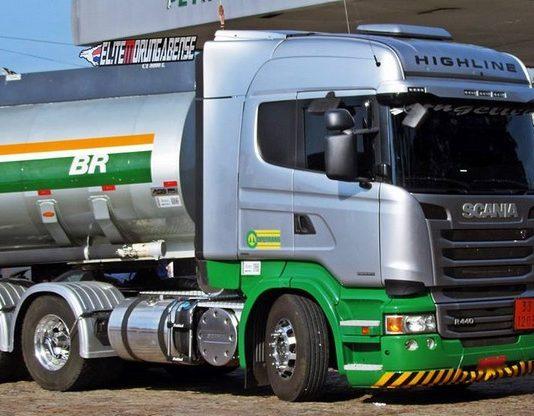 De acordo com mais recente levantamento do Índice de Preços Ticket Log (IPTL), houve um novo aumento nos preços do diesel e do diesel S-10 no início